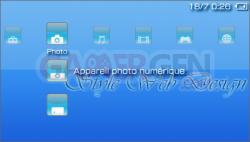 StyleWebDesign - 4