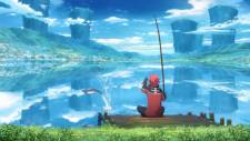 Summon Night (18)