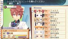 Summon Night 5 - 3