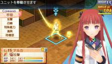 Summon Night (6)
