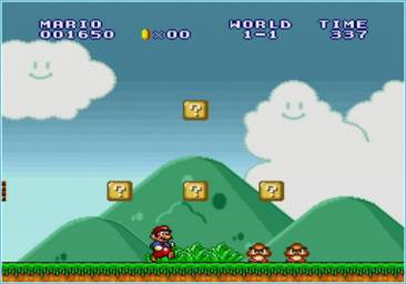 super-mario-collection-special-pack-wii_screenshot_001