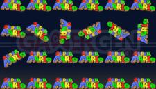 Super Mario Dynamic Theme 550 (1)
