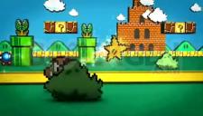 Super Mario Dynamic Theme 550 (7)