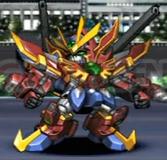 super-robot-taisen-7-1