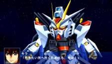 Super Robot Taisen OE - 10
