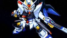 Super Robot Taisen OE - 11