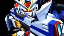 Super Robot Taisen OE - 12