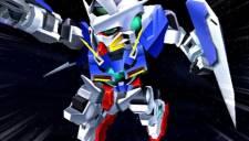Super Robot Taisen OE - 24