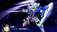 Super Robot Taisen OE - 25