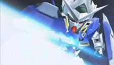 Super Robot Taisen OE - 28