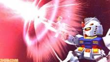 Super Robot Taisen OE - 29