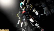 Super Robot Taisen OE - 2