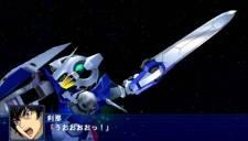 Super Robot Taisen OE - 31