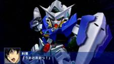 Super Robot Taisen OE - 32