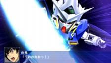 Super Robot Taisen OE - 33
