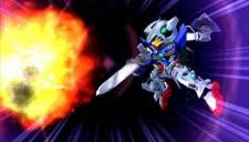 Super Robot Taisen OE - 34