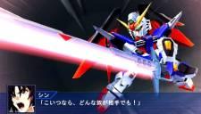Super Robot Taisen OE - 3