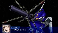 Super Robot Taisen OE - 40
