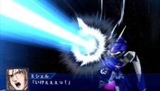 Super Robot Taisen OE - 41