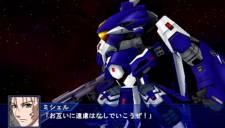 Super Robot Taisen OE - 43