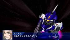 Super Robot Taisen OE - 44