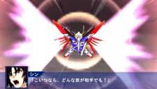 Super Robot Taisen OE - 4