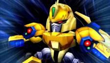 Super Robot Taisen OE - 57