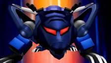 Super Robot Taisen OE - 59