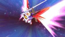 Super Robot Taisen OE - 5