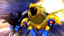 Super Robot Taisen OE - 66
