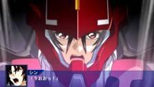 Super Robot Taisen OE - 6