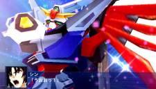 Super Robot Taisen OE - 7