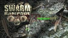 swarm-rampage-v4_02