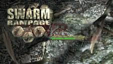 swarm-rampage-v4_03