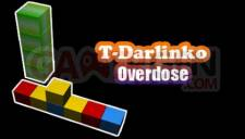 T-Darlinko Overdose Demo 002