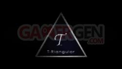 T-Riangular - 500 - 1