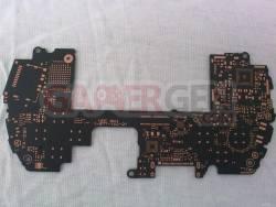 TA 91 - 94 PSP go 3