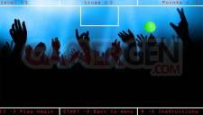 Take The Ball v2.2 004