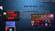 Take The Ball v2.2 007