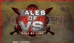 tales-of -3