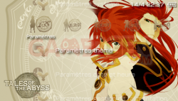 Tales of The Abyss - 05