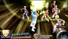 Tales of the Heroes Twin Brave - 16