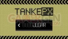 TankePX-1