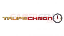 Taupe_Chrono_002