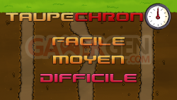 Taupe_Chrono_003