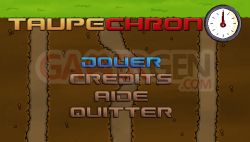 Taupe_Chrono_004