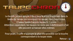 Taupe_Chrono_010