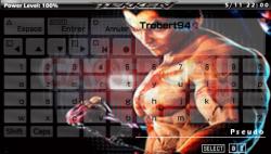 Tekken - 550 - 6