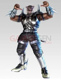 Tekken 6 (14)