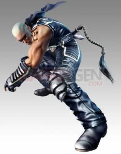 Tekken 6 (7)
